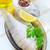 Fisch · Essen · Abendessen · Essen · Kochen - stock foto © tycoon