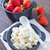 casa · de · campo · morango · casa · fundo · cozinha · queijo - foto stock © tycoon