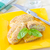 frango · comida · peito · tabela · queijo · carne - foto stock © tycoon