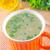 чаши · сквош · суп · благодарение · Турция · продовольствие - Сток-фото © tycoon