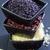 кегли · сырой · риса · два · природы - Сток-фото © tycoon