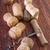 champanhe · vinho · mesa · de · madeira · textura · tabela · grupo - foto stock © tycoon