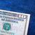 десять · доллара · сведению · назад · кармана · джинсовой - Сток-фото © tycoon