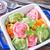 кухне · таблице · мяса · черный · вилка - Сток-фото © tycoon