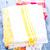 キッチン · タオル · テクスチャ · 木材 · 抽象的な · 背景 - ストックフォト © tycoon