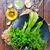especias · mesa · alimentos · fondo - foto stock © tycoon