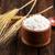 glutine · grano · ciotola · tavola · alimentare · lettera - foto d'archivio © tycoon