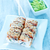 sushi · hizmet · zencefil · wasabi · gıda - stok fotoğraf © tycoon