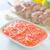 sos · kebap · arka · plan · plaka · et · salata - stok fotoğraf © tycoon