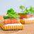 сыра · крендельки · сердце - Сток-фото © tycoon
