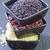 crudo · arroz · bolos · textura · Asia · semillas - foto stock © tycoon