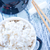 pachnący · ryżu · gotowany · puchar - zdjęcia stock © tycoon