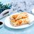 şurup · krep · büyük · tereyağı - stok fotoğraf © tycoon