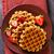 karpuzu · plaka · atış · seramik · lezzetli - stok fotoğraf © tycoon