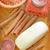kawy · mydło · wykonany · ręcznie · drewna - zdjęcia stock © tycoon