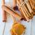 cannella · mangiare · bianco · cuoco · percorso · giallo - foto d'archivio © tycoon