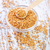 mustár · levél · olaj · hús · étel · fűszer - stock fotó © tycoon