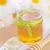 honey stock photo © tycoon