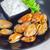 新鮮な · マヨネーズ · ソース · ボウル · 木材 · 緑 - ストックフォト © tycoon