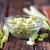 limão · grama · fresco · branco · comida · natureza - foto stock © tycoon