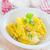 務め · フォーク · マクロ · 調理済みの · 白 - ストックフォト © tycoon