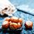 пить · таблице · мнение · продовольствие · синий - Сток-фото © tycoon