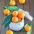 три · свежие · лет · оранжевый · Sweet · здорового - Сток-фото © tycoon