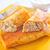 töltött · palacsinták · tyúk · gombák · főzés · ebéd - stock fotó © tycoon
