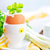 卵 · 卵 · キッチン · 表 · ディナー - ストックフォト © tycoon