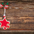 christmas · decoratie · tabel · abstract · natuur · achtergrond - stockfoto © tycoon