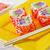 szusi · hal · tojás · vacsora · ázsiai · japán - stock fotó © tycoon
