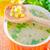 свежие · суп · ресторан · обеда · кукурузы · Кубок - Сток-фото © tycoon