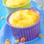 casa · de · campo · passas · de · uva · fruto · fundo · bolo - foto stock © tycoon