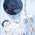 tazón · arroz · alimentos · color · Asia · indio - foto stock © tycoon