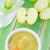 bebek · havuç · gıda · tablo · salata · sepet - stok fotoğraf © tycoon