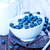 haver · ruw · witte · kom · gezondheid - stockfoto © tycoon