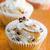 muffinok · fahéj · otthon · háttér · konyha · reggeli - stock fotó © tycoon