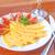 sajt · fa · háttér · zöld · tányér · kés - stock fotó © tycoon