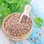 kişniş · gıda · yaprak · Çin · pişirmek · tarım - stok fotoğraf © tycoon