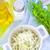 lahana · ahşap · restoran · tablo · yeşil · yağ - stok fotoğraf © tycoon