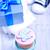 bayram · onur · doğum · çocuk · bebek · elbise - stok fotoğraf © tycoon