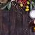 lezzet · baharat · yeşil · tablo · cam · yağ - stok fotoğraf © tycoon