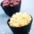 boter · bonen · tabel · lichaam · chocolade · gezonde - stockfoto © tycoon