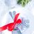çatal · bıçak · plaka · beyaz · tablo · gıda - stok fotoğraf © tycoon