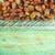 uva · tabela · doce · textura · fundo - foto stock © tycoon