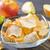 dried apple stock photo © tycoon