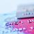vermelho · azul · cartões · de · crédito · dois · isolado · branco - foto stock © tycoon