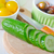olgun · sarı · yeşil · sebze · pazar - stok fotoğraf © tycoon