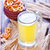 fresh beer stock photo © tycoon