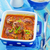 イタリア語 · 料理 · 肉 · バジル · トマト - ストックフォト © tycoon
